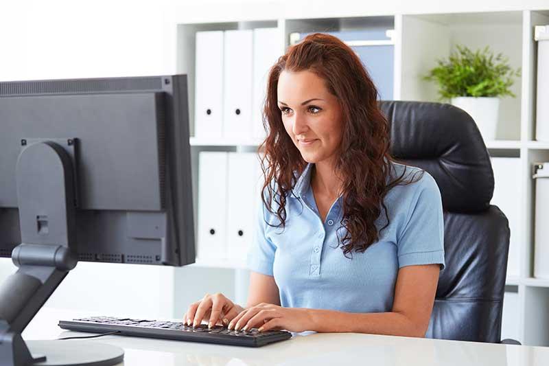 womancomputer2
